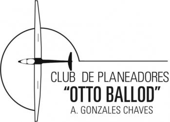 Club de Planeadores Otto Ballod